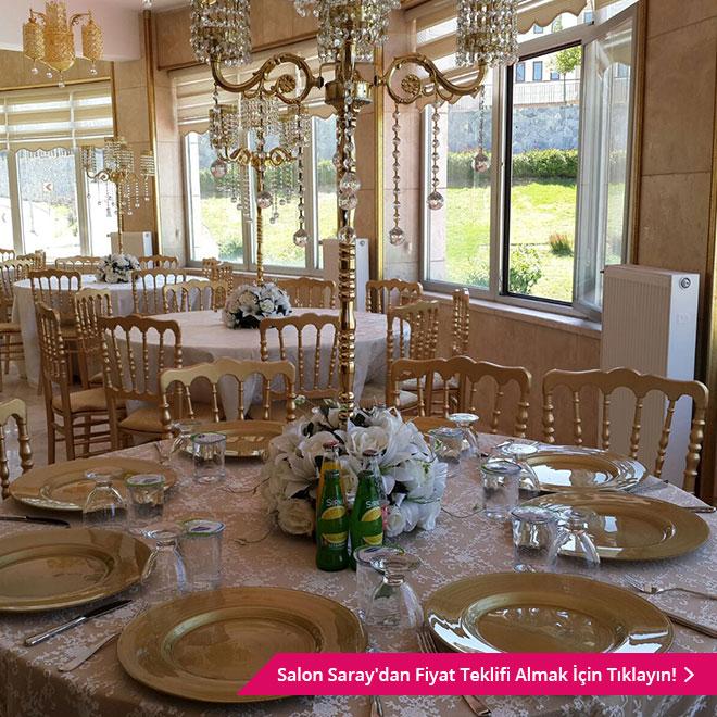 dbfe4xgeo8zacbud - bütçe dostu avrupa yakası düğün salonları