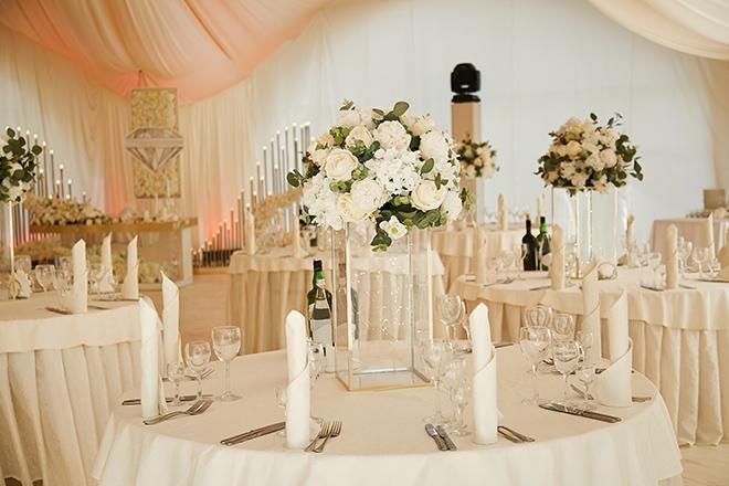 uygun fiyatlı anadolu yakası düğün salonları