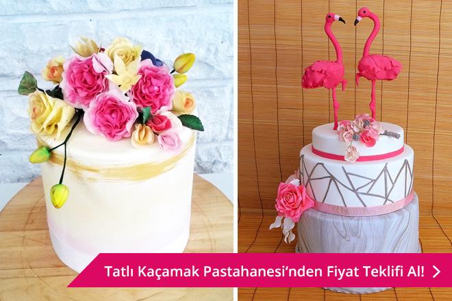 duek5crmd2osykid - nişan pastası yaptırabileceğiniz butik pastacılar
