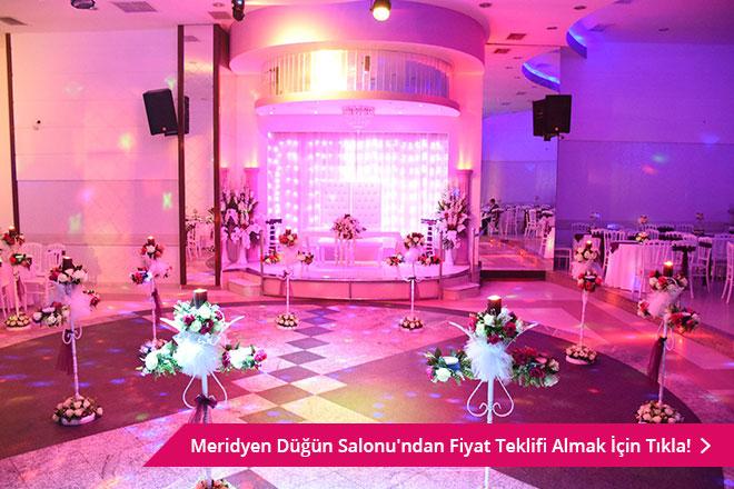 dvkqdztsb6bqugfa - geniş katılımlı davetler için adana düğün salonları ve fiyatları