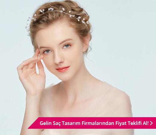 e9ryzal43mbxhdyj - kalp yüz Şekline göre gelin saçı modelleri
