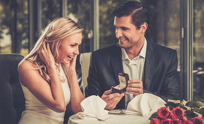 eaj6an8taebwzycb - evlilik teklifi
