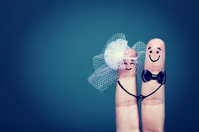 düğünüm güvende sigortası ile en özel gününüz emin ellerde