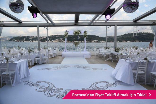 ejhvvylfheksvgpp - düğün.com çiftlerinden düğün mekanı önerileri!