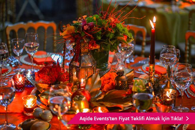 ek7xcagzevl6bcft - istanbul düğün organizasyon fiyatları