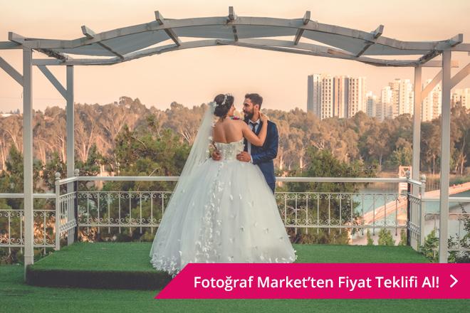 ewrki4cckuuqcvjg - adana'da düğün fotoğrafı için İdeal mekanlar