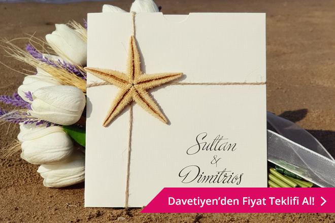 Davetiyen