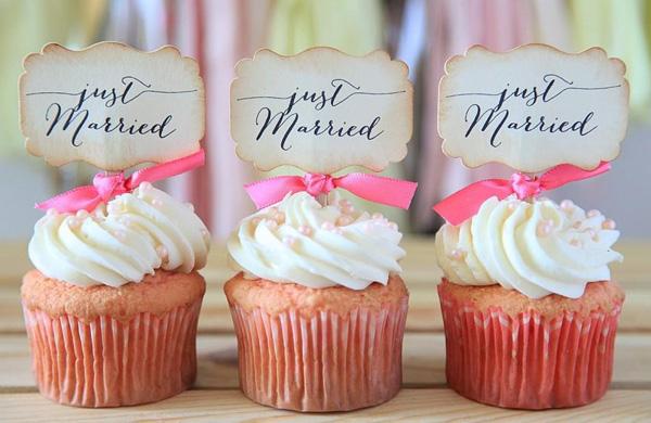 eg1ehk7ueoomuaax - kır düğünü hayal edip, düğün salonunda evlenenlerin anlayabileceği 10 şey!