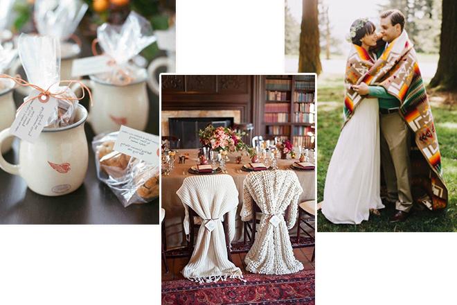 cozy düğün konsepti
