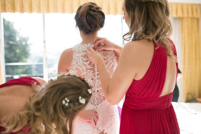 ekkm8gblq8ucvyye - düğün gününüz için 10 pratik Öneri
