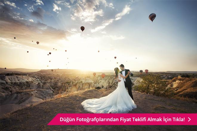 ekof0d07wffnehgm - en güzel düğün fotoğrafları İçin uzman Önerileri