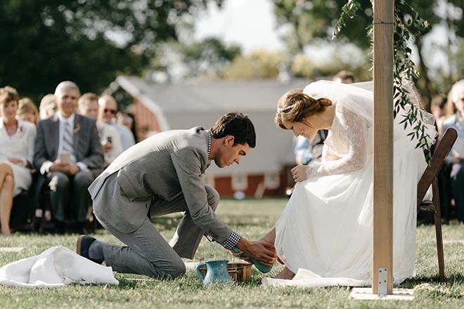 Image result for iskoçyada düğün adetleri