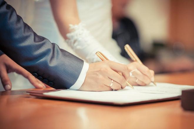 eog4nqgrfb2jzy2t - evlenme dosyasında bulunması gereken evlilik belgeleri