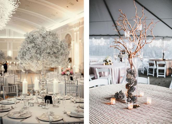 ev7vbnj23vgfbv2d - en yeni düğün trendi: kış düğünleri