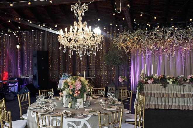 adana'da düğün mekanı fiyatları