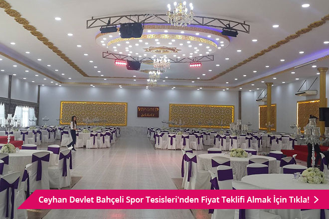 f2locoiyf79ro1gl - geniş katılımlı davetler için adana düğün salonları ve fiyatları