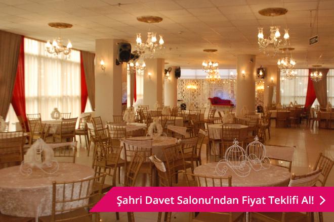 uygun fiyatlı bayrampaşa düğün salonları