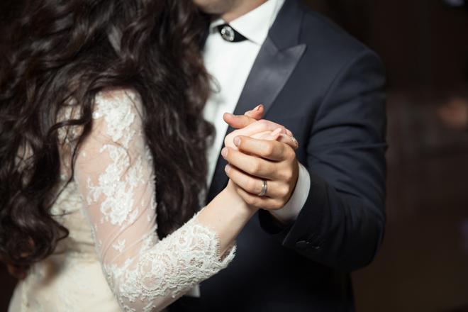 f5hpuhqxcsmifmmt - düğün gününüz için 10 pratik Öneri
