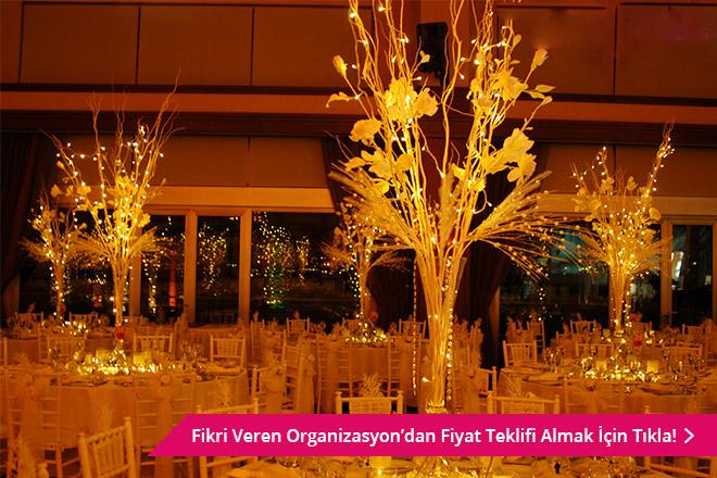 fbxiwa5pdr4ippva - farklılık arayan Çiftler İçin yaratıcı düğün organizasyon fikirleri
