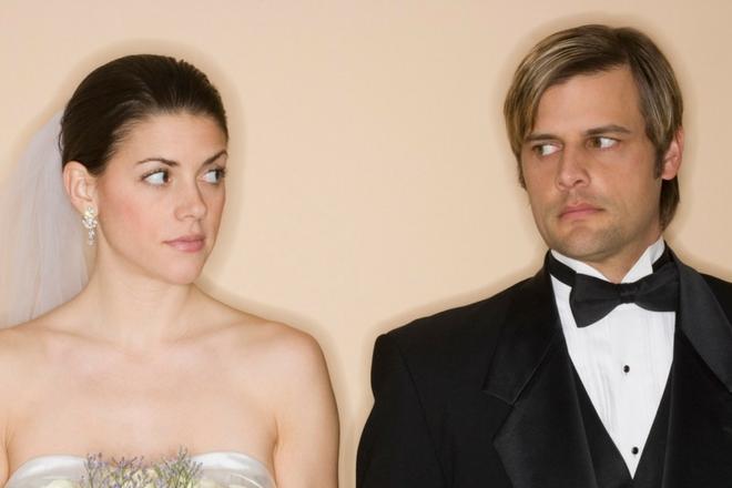ferbrotphleja2pt - düğün hazırlık sürecinde bu 7 hatayı yapmayın!