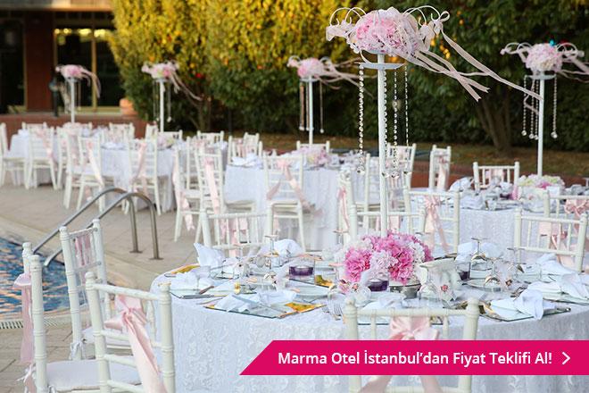 fkmnpsbqhe6rjp0b - düğününüz için ideal kulüpler ve davet alanları