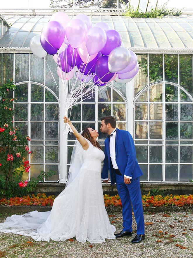 fpdj5zfgscmowhim - İlkokul sıralarından nikah masasına: senem ve altay!