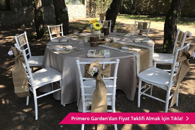 fbaqmyea1rpb2lom - İstanbul'da kır düğünü mekanları ve fiyatları