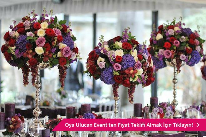fcl6uwl3e8voobse - düğün salonu İçin en trend 7 dekorasyon fikri