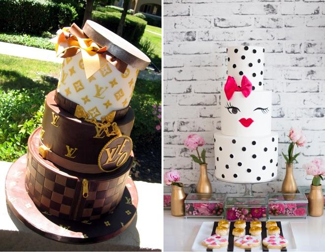 filkwl42bqxjx74d - görülmemiş düğün pastası fikirleri