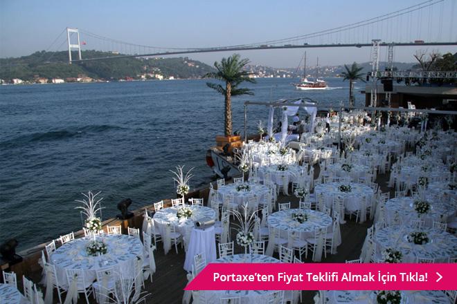 fjaa5hhkkjflyk68 - boğaz'ın en güzel düğün mekanları