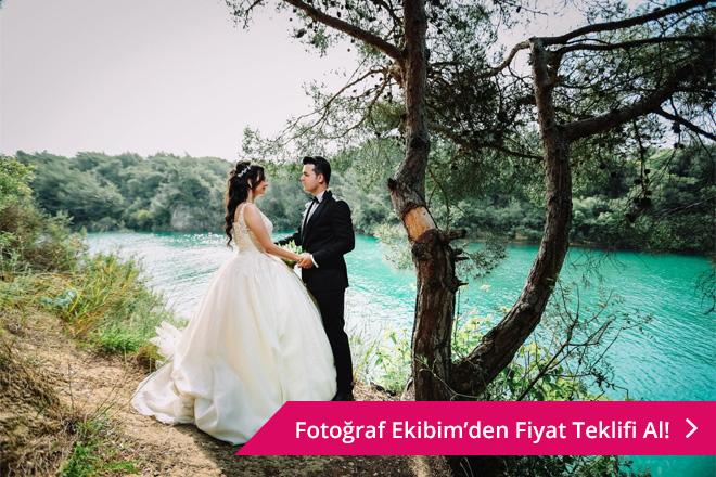 fmjfegvjsw2pseps - adana'da düğün fotoğrafı için İdeal mekanlar
