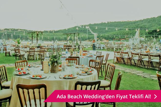 foj0qvvq7kdpo5au - istanbul'da 300-400 kişilik düğün mekanları