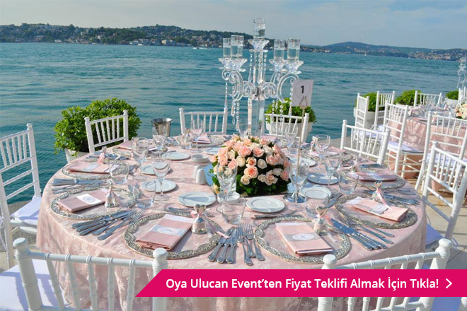 g2ntf1kaaef2opns - istanbul düğün organizasyon fiyatları