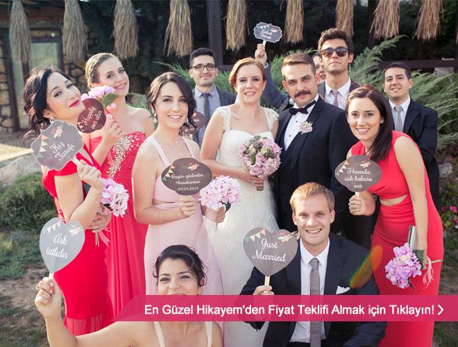 gdh_basak_sertan_cta_5 - Ankara'da En Güzel Hikayem ile çalıştık.