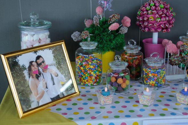 66 - deniz temalı gerçek bir düğün hikayesi: Çisel ve serkan