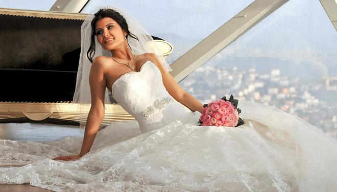 22 - Evlenme Teklifi