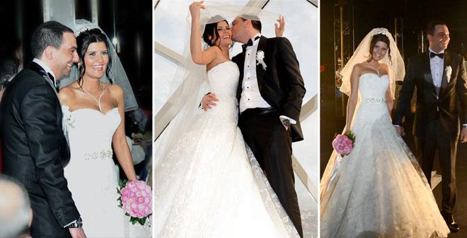 33 - Düğün Hazırlığı