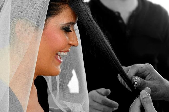 44 - Düğün Mekanı Seçimi
