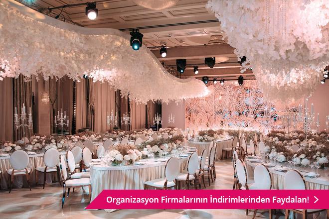 gdkoarl4cugfvcgk - İstanbul düğün organizasyon fiyatları