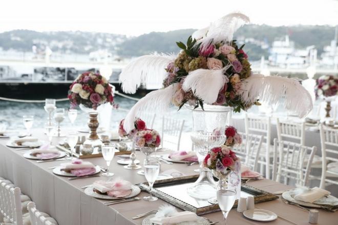 ghnxkoi9m8nlpxie - fuat paşa yalısı ile kendi düğününüzün misafiri olmaya ne dersiniz?