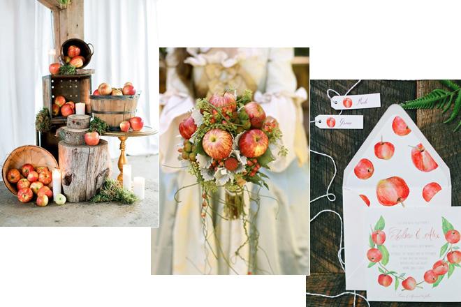 gnsxnf2rtkghwtvb - sonbahar düğünleri için tema önerileri