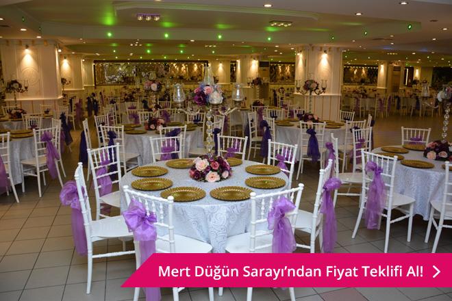gqelk7bwfy2ftexi - en özel gününde yanında olacak bahçelievler düğün salonları