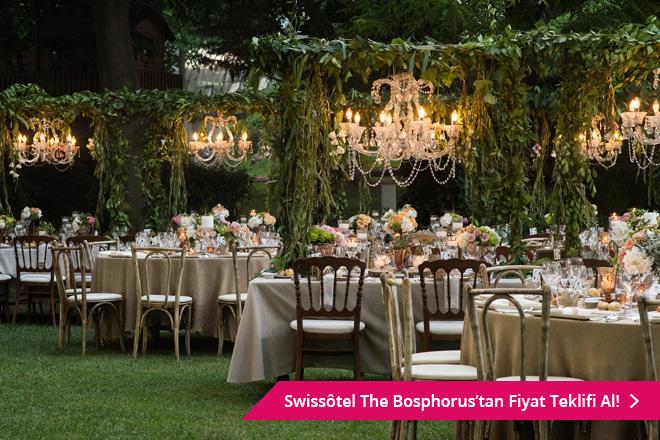 gqzqw8vnbydranyt - İstanbul'da kır düğünü mekanları ve fiyatları