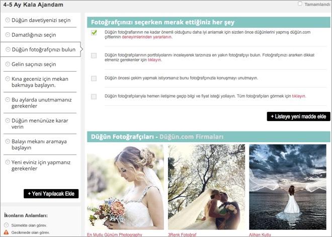 gwvj3mi07nffsprk - en büyük yardımcınız: düğün ajandanız!