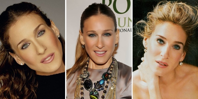 gxsrvbhpcupqocvz - dikdörtgen yüz Şekline uygun makyaj modelleri hakkında bilmen gereken her Şey