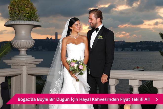 gyfbadijfzocu5qt - hangi ünlü nerede evlendi?