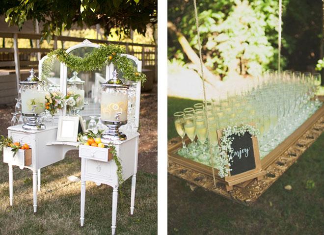 gzqmtihxqayag2sk - düğün davetlerinde menü çeşitleri