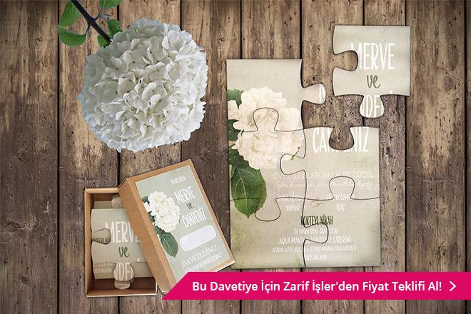 gd72pac7olnzzv95 - İstanbul davetiye firmalarından düğün davetiyesi Örnekleri