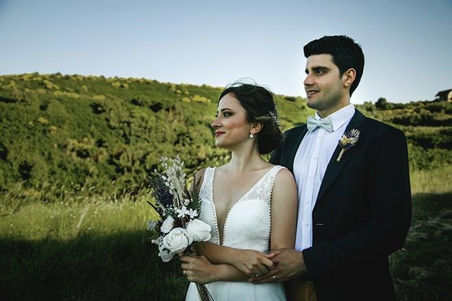 gdre0iekf3jfdzyr - ilk anda evleneceklerini anlamışlardı: gözde ve sinan
