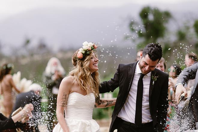 ghp8jywtzmicvpjp - Evlilik Başvurusu Ne Zaman Yapılır